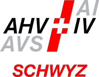 Logo «AKSZ»