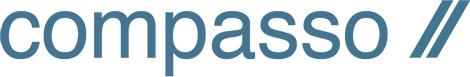 Logo «Compasso»