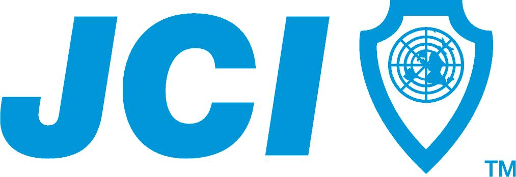 Logo «JCI»