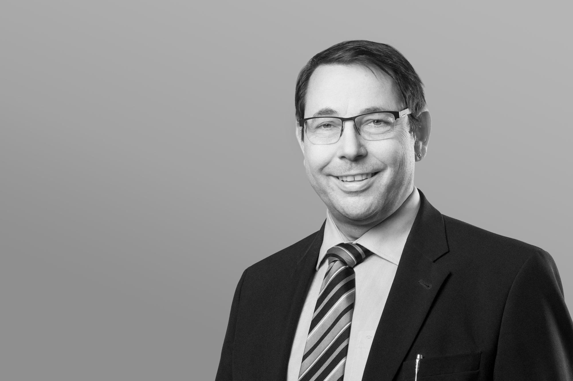 Andreas Kümin